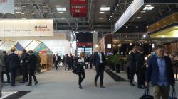 EXPO Real Fair fot. KNHP